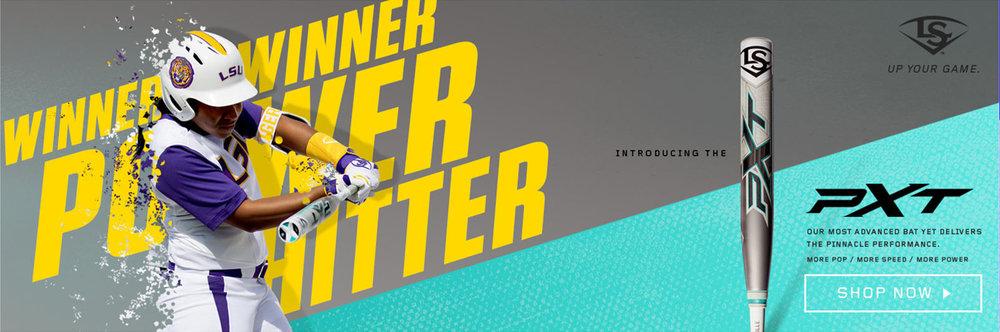 Banners_PXT copy.jpg