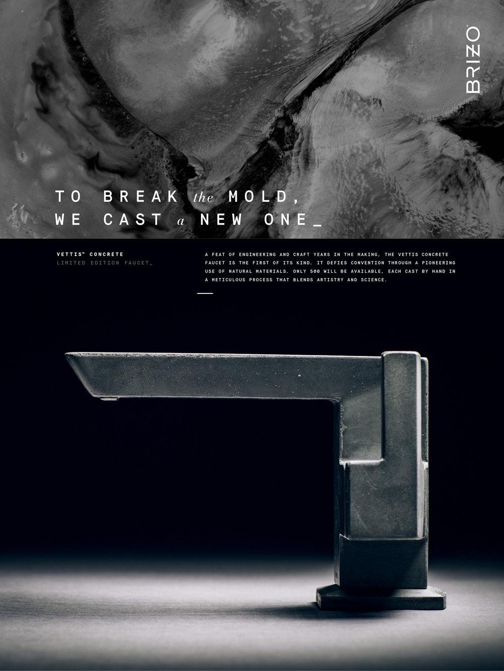 18-BR Concrete_Event_Posters_18x24_2.jpg