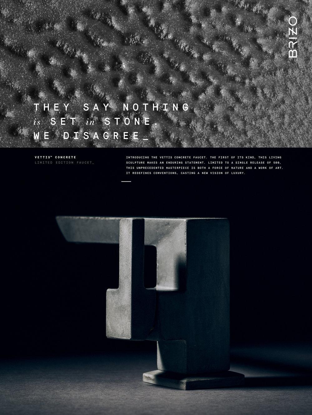 18-BR Concrete_Event_Posters_18x24_23.jpg