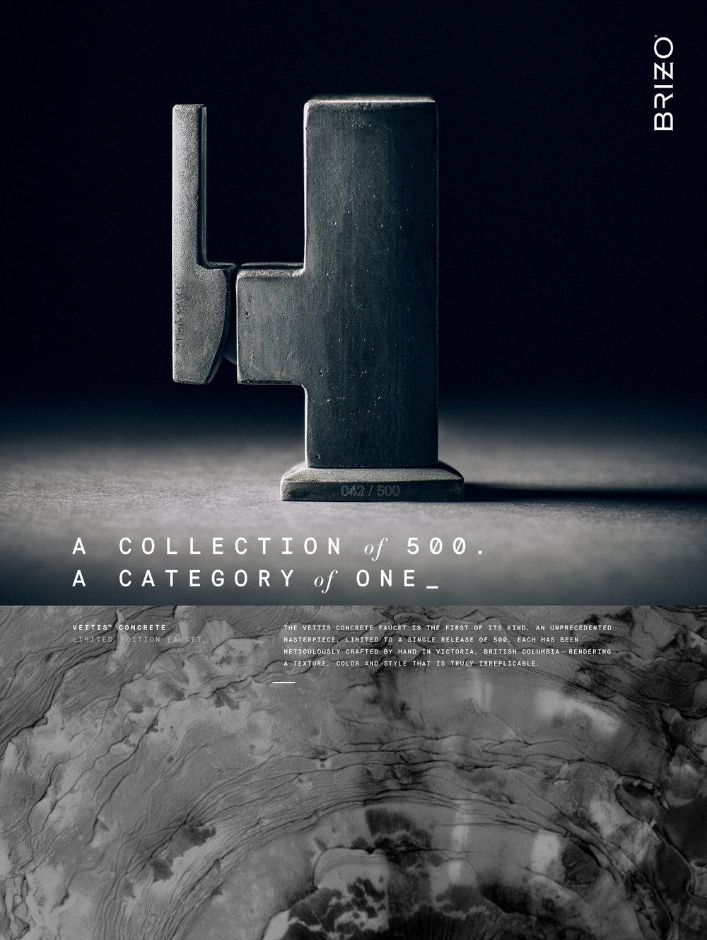 18-BR Concrete_Event_Posters_18x24_24.jpg