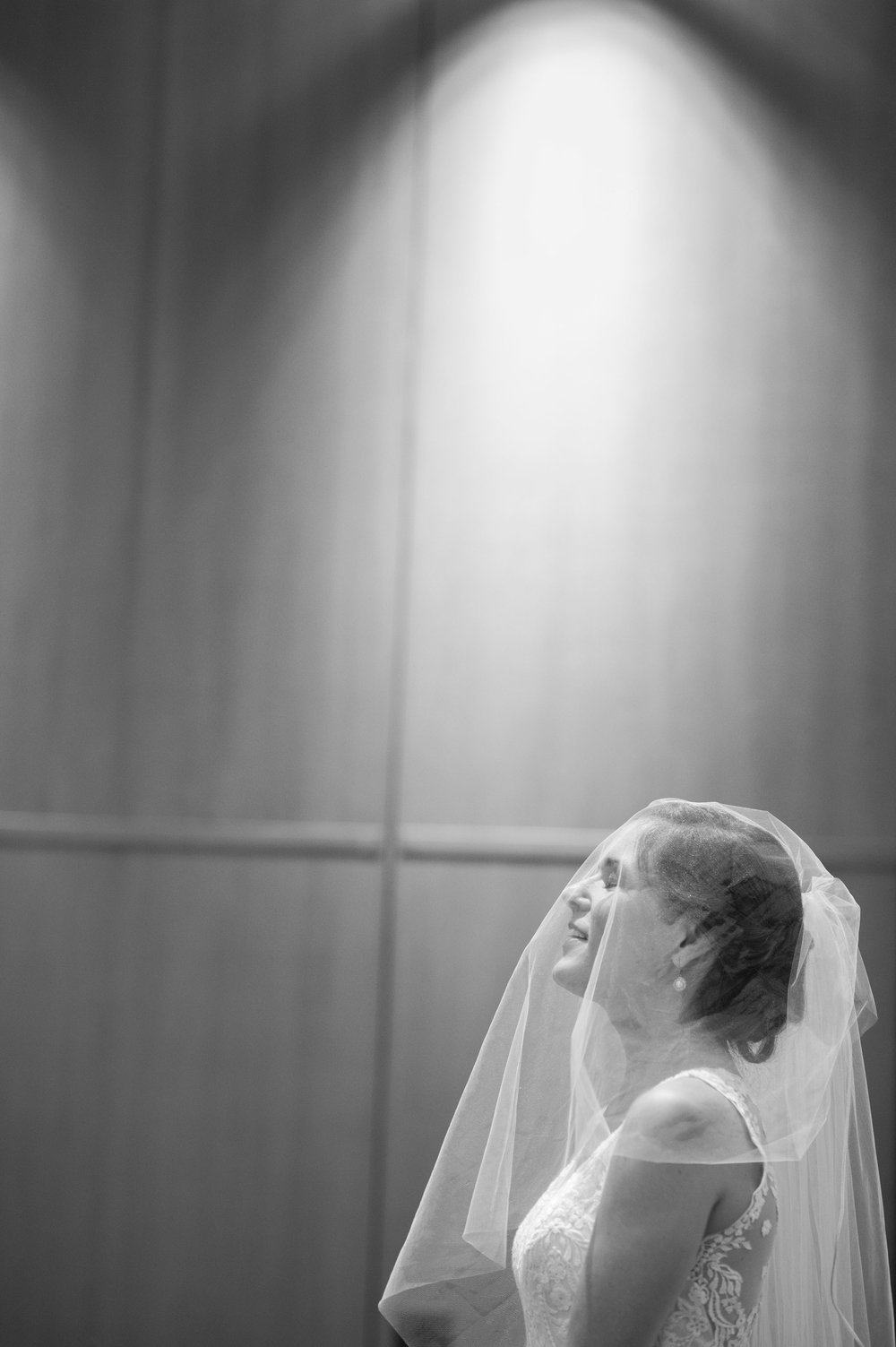 Minneapolis St. Paul wedding M photography -5007.jpg