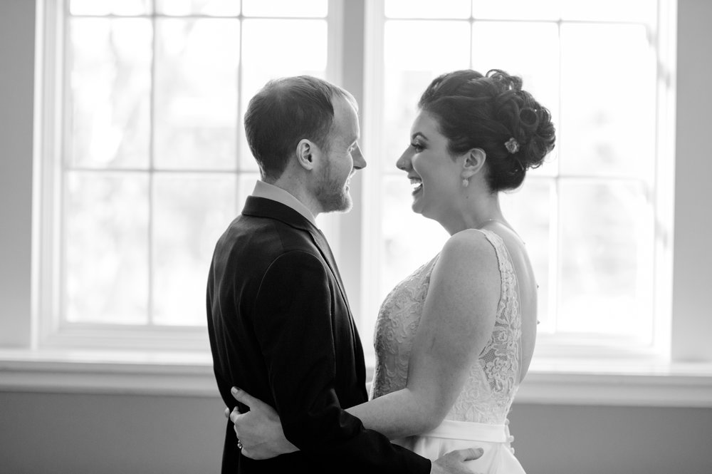 Minneapolis St. Paul wedding photographer M photography -0021.jpg