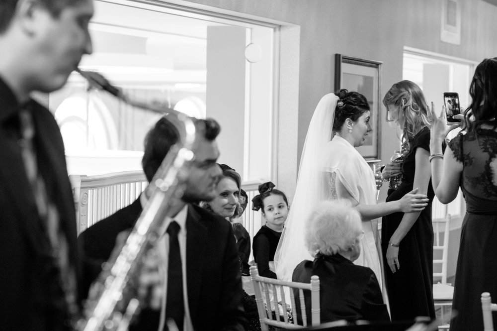 Minneapolis St. Paul wedding photographer M photography -0080.jpg