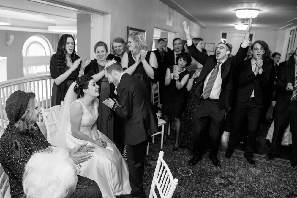 Minneapolis St. Paul wedding photographer M photography -0091.jpg
