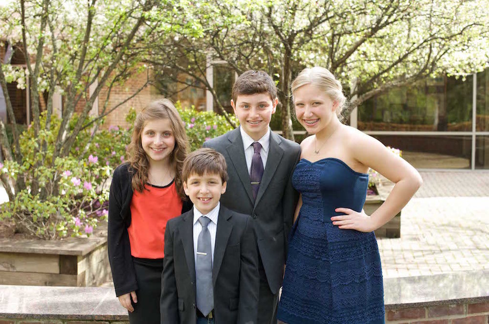 photography bar mitzvah