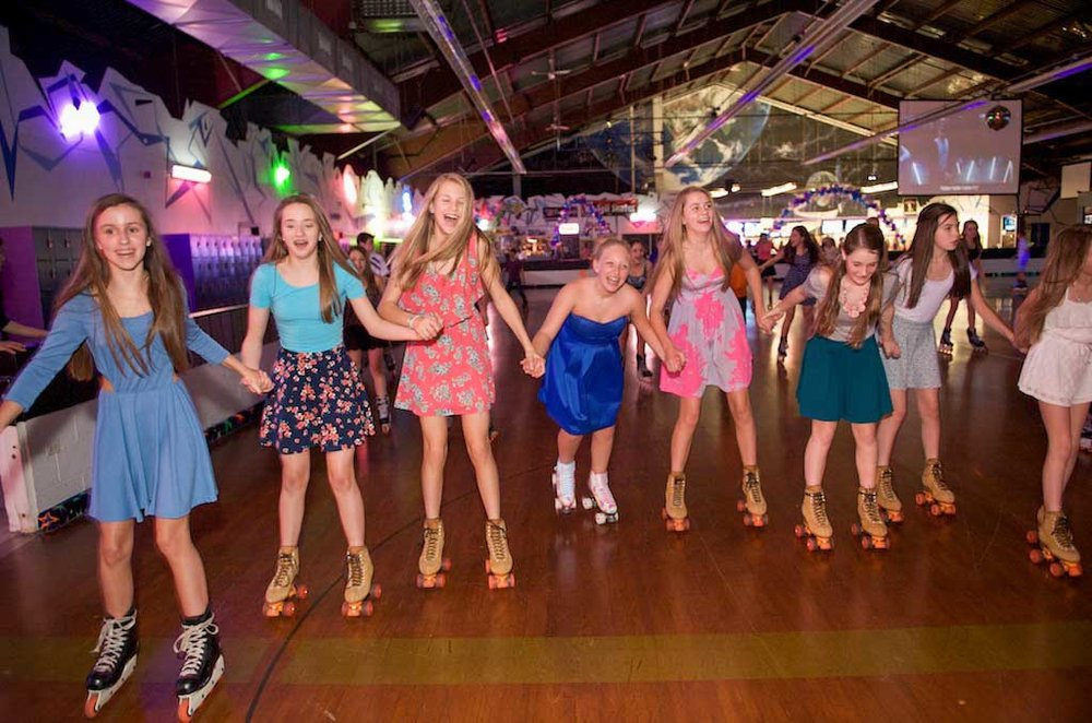 photography bar mitzvah twin cities