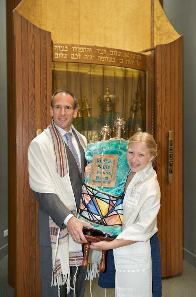 bar mitzvah photographer wisconsin
