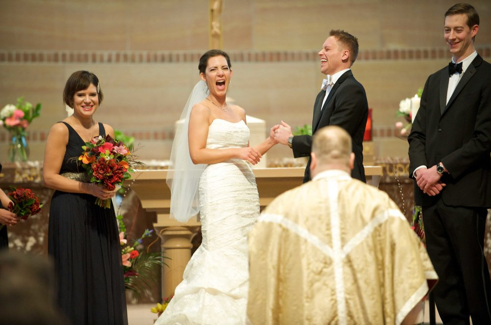 wedding photography minneapolis mn