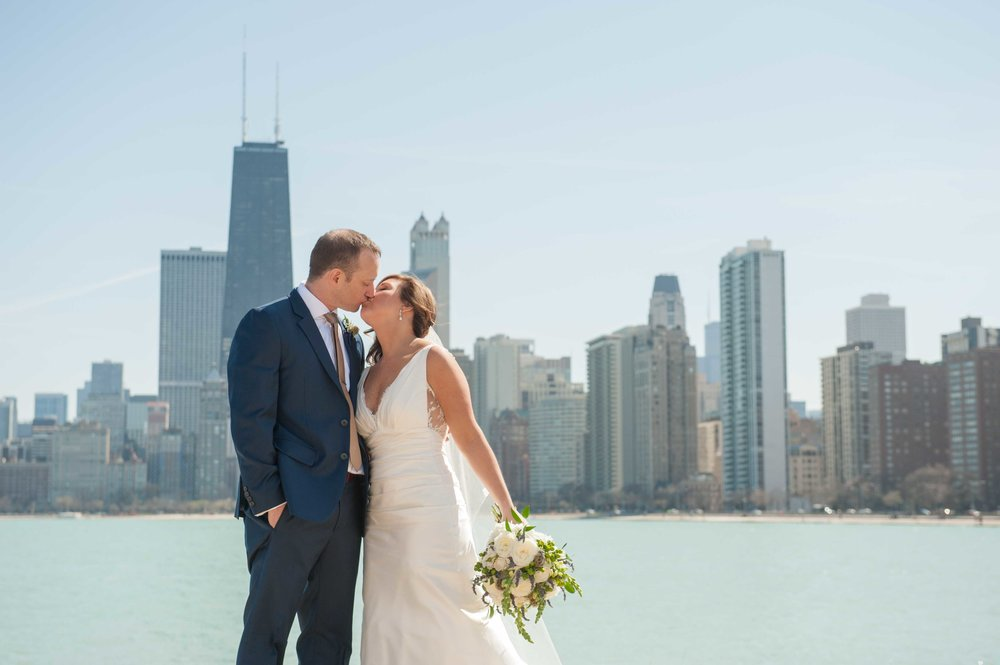 wedding photographers minneapolis