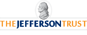 Jefferson-Trust-website-logo.png