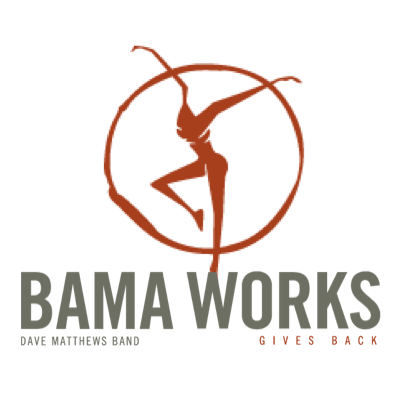 Bama-Works400 (1).png