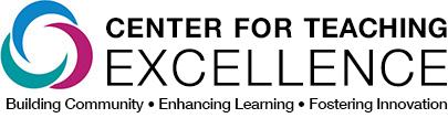 CTE-Logo-Horiz-Color-Tagline-Web-Sized.jpg