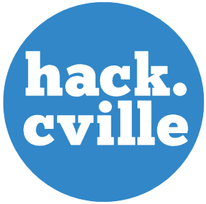 hackcville-logo-300x296.png