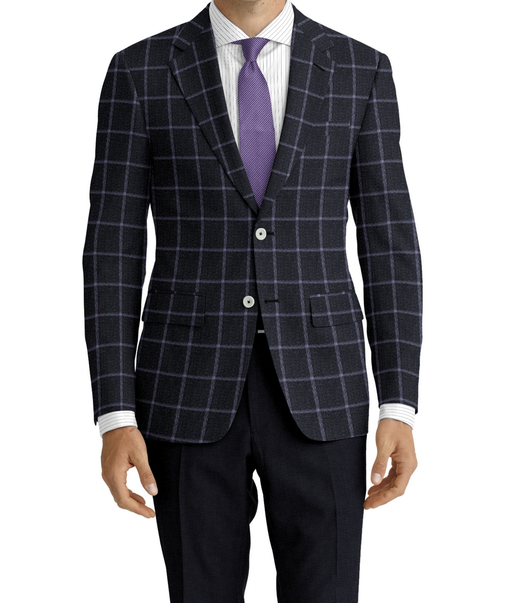 graphite violet windowpane outfit.jpg
