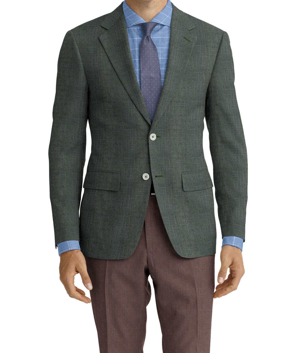 Sage bamboo jacket outfit full.jpg