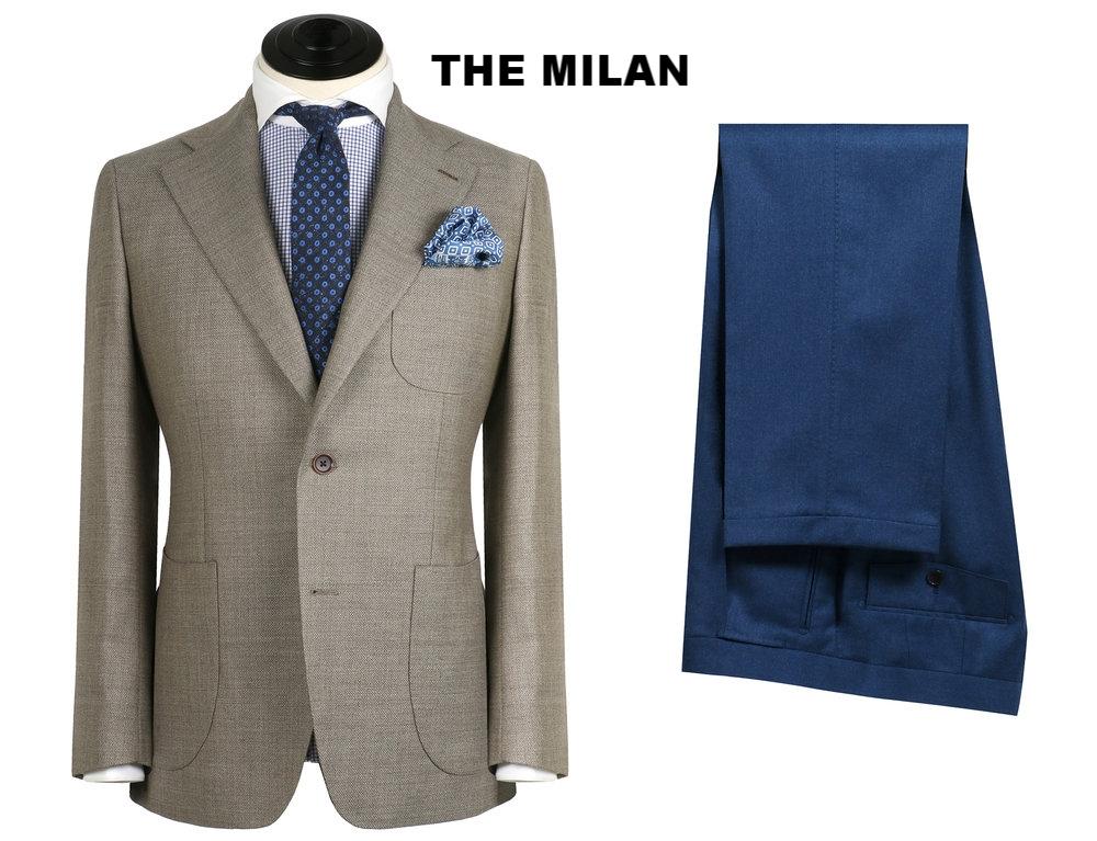 THE+MILAN+FULL+-+TRE1585_TRV41.jpg