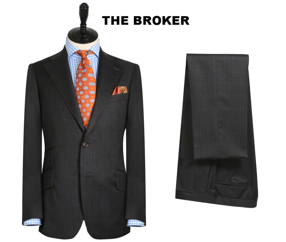 THE+BROKER+FULL+-+TRE1443_TRE1443.png