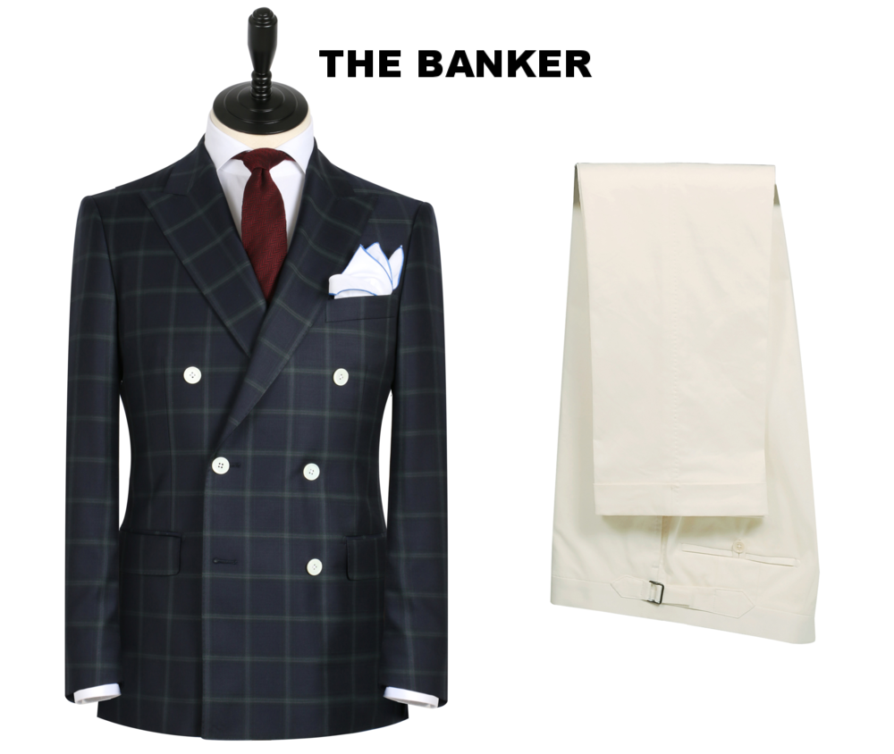 THE+BANKER+REAL+FULL+-+TRE1425_TR9081.png