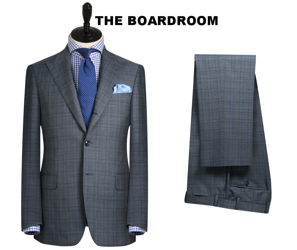 THE+BOARDROOM+FULL+-+TRE1441_TRE1441.png