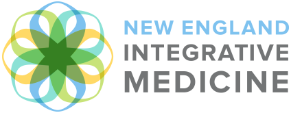 NEIM: New England Integrative Medicine