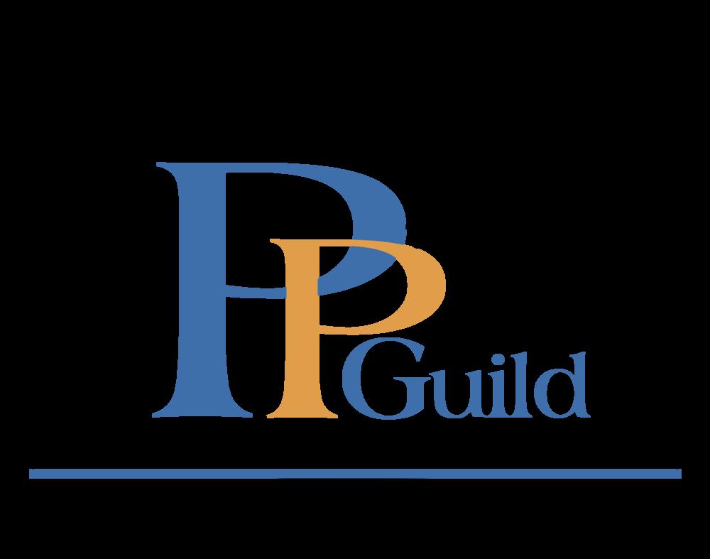 ppguild-forcefreeprofessional-doggipal