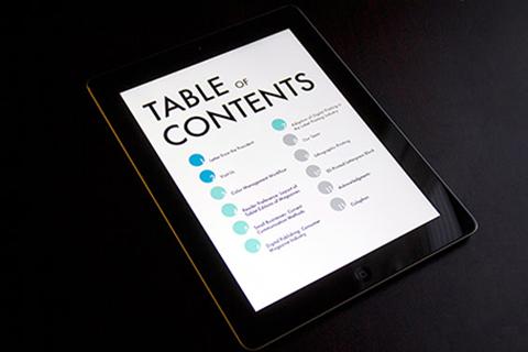 tableofcontents.jpg