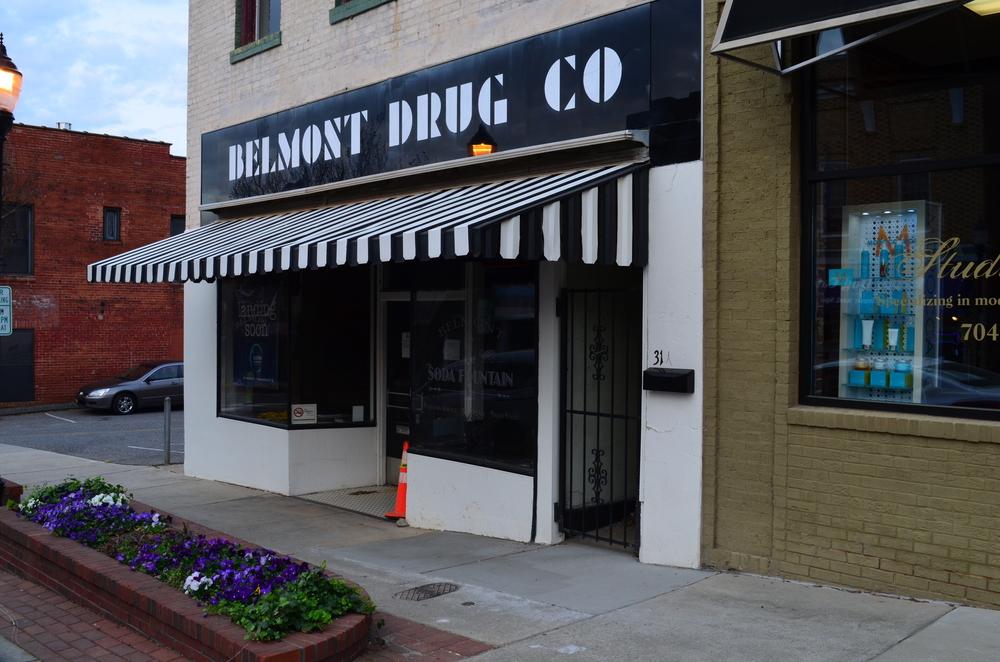 belmont-drug-co_25447251243_o.jpg