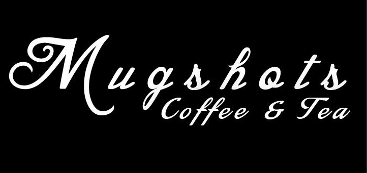 Mugshots logo - text only.jpg