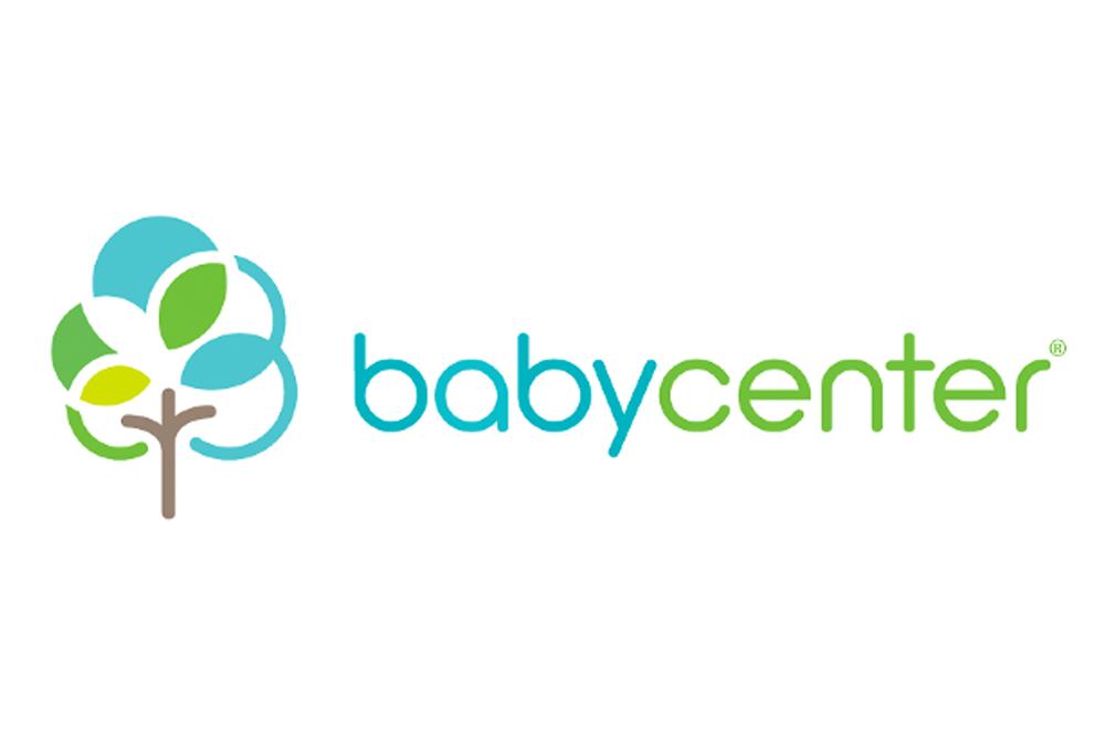 babycebter2.png