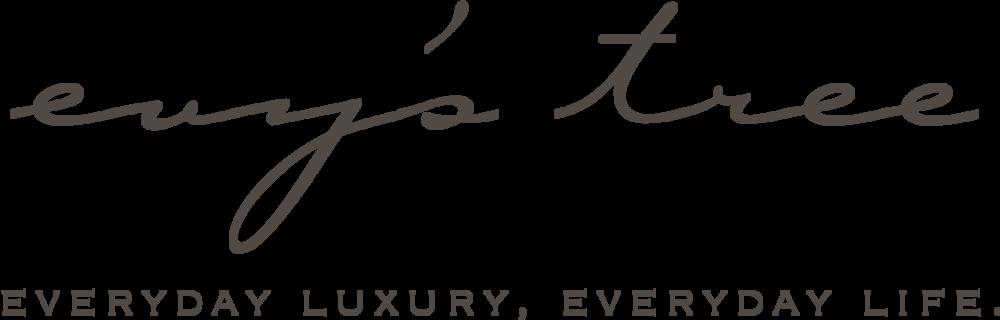 evys-tree-logo.png