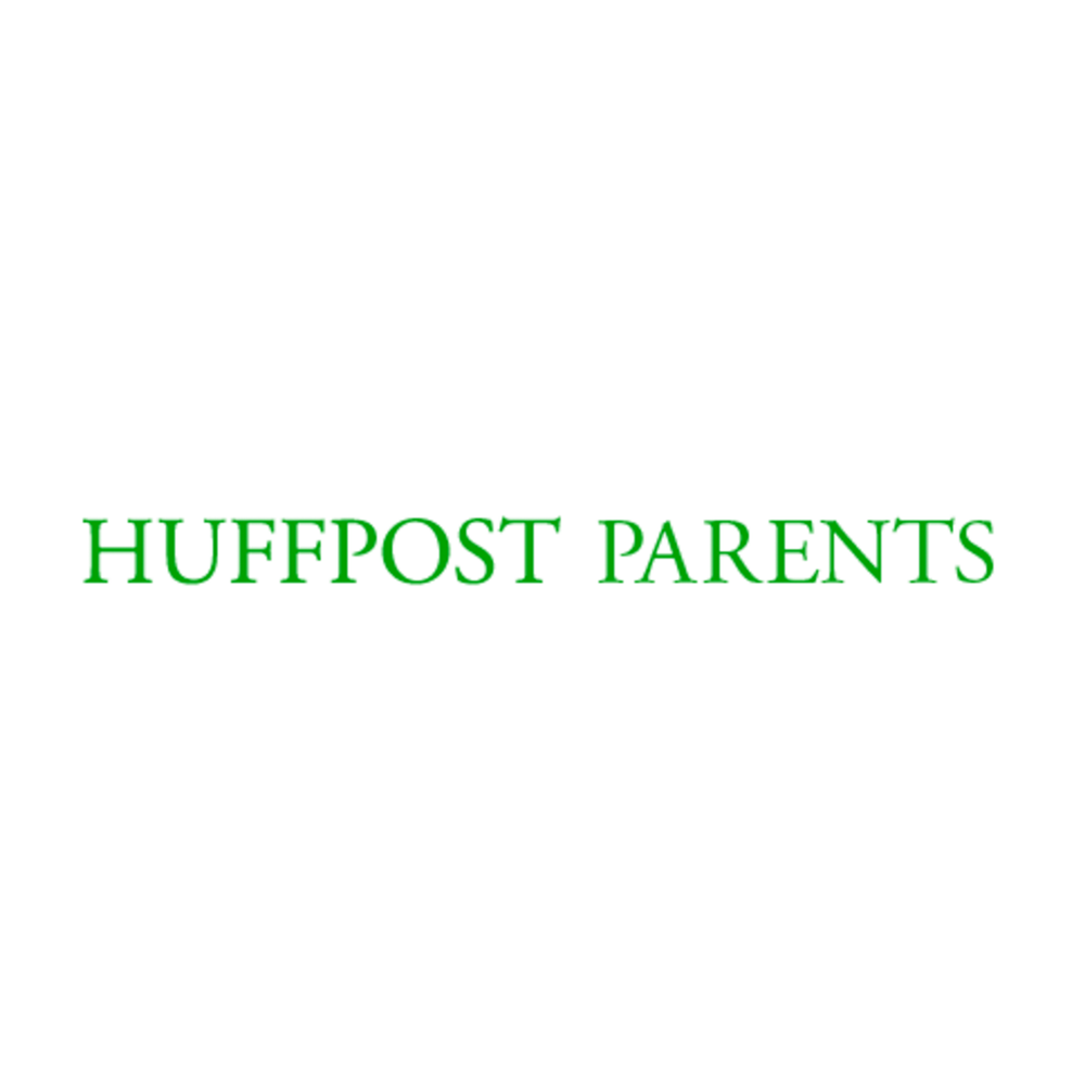 huffparents2.png