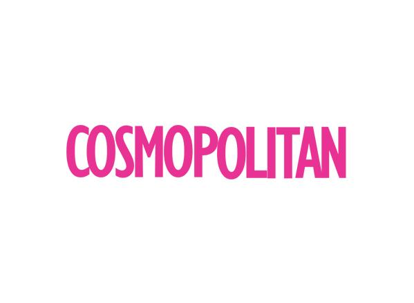 pink-logo-cosmopolitan.jpg