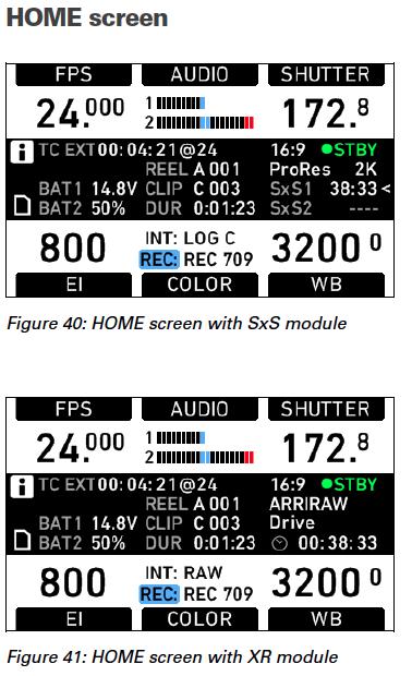 Screen Shot 2013-11-11 at 21.54.52