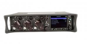 best sound recorder