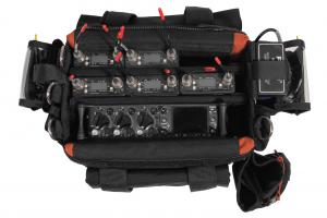 Portabrace AO-1 Bag