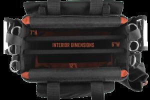 Portabrace AO-1.5 Bag