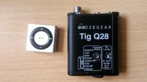 tig Q28