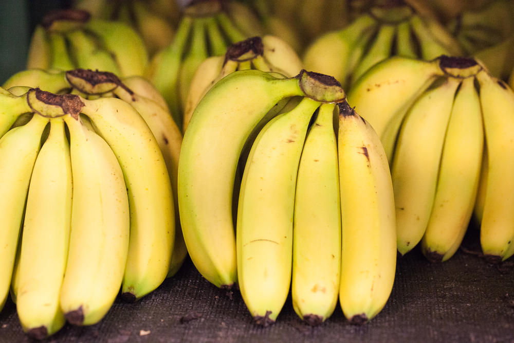 bananas-local-organic-produce-department-mana-foods.jpg