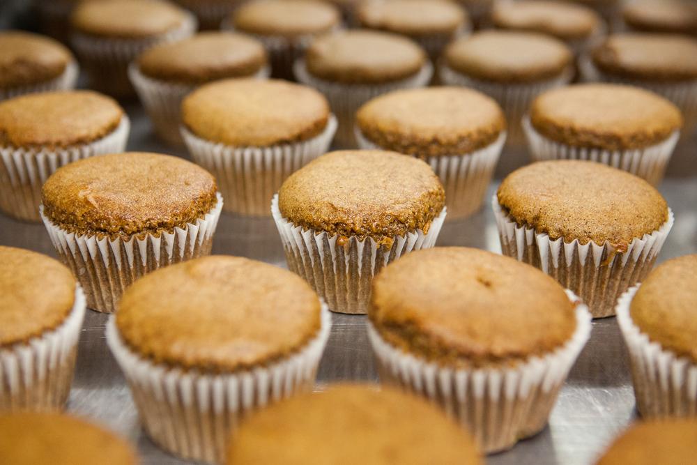 fresh-baked-muffins-mana-foods-bakery.jpg