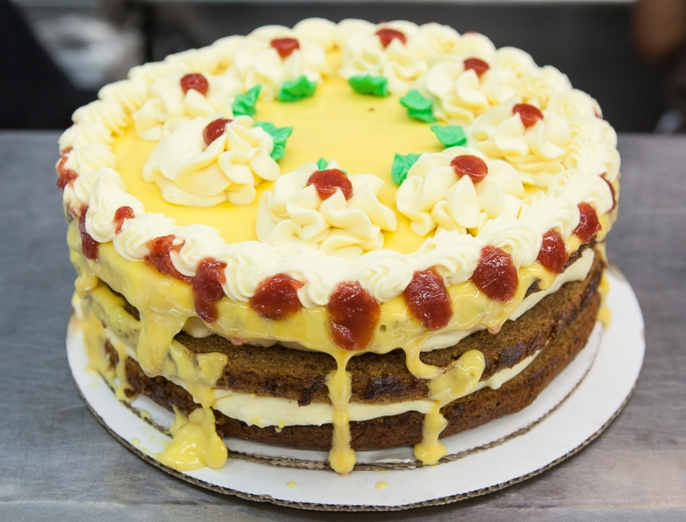 fresh-baked-yellow-cake-mana-foods-bakery.jpg
