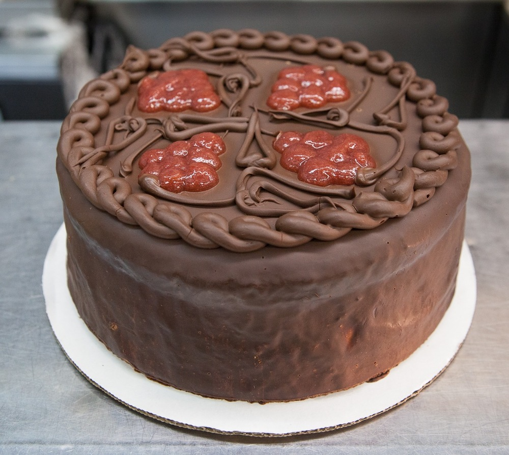 fresh-full-chocolate-cake-mana-foods-bakery.jpg