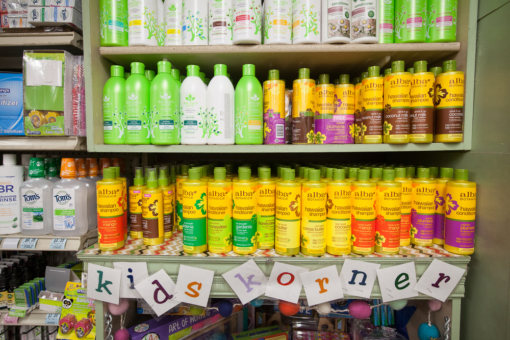 eco friendly toys mana foods maui