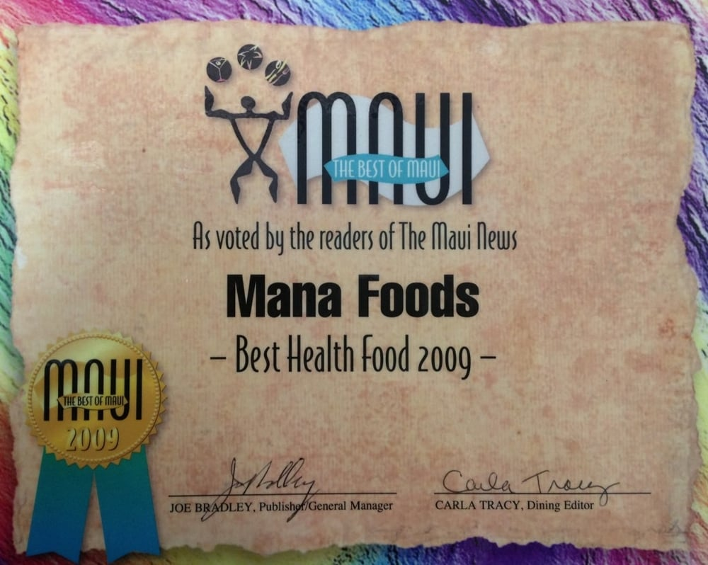 Maui-News-Best-Health-Food-Store-2009.jpg