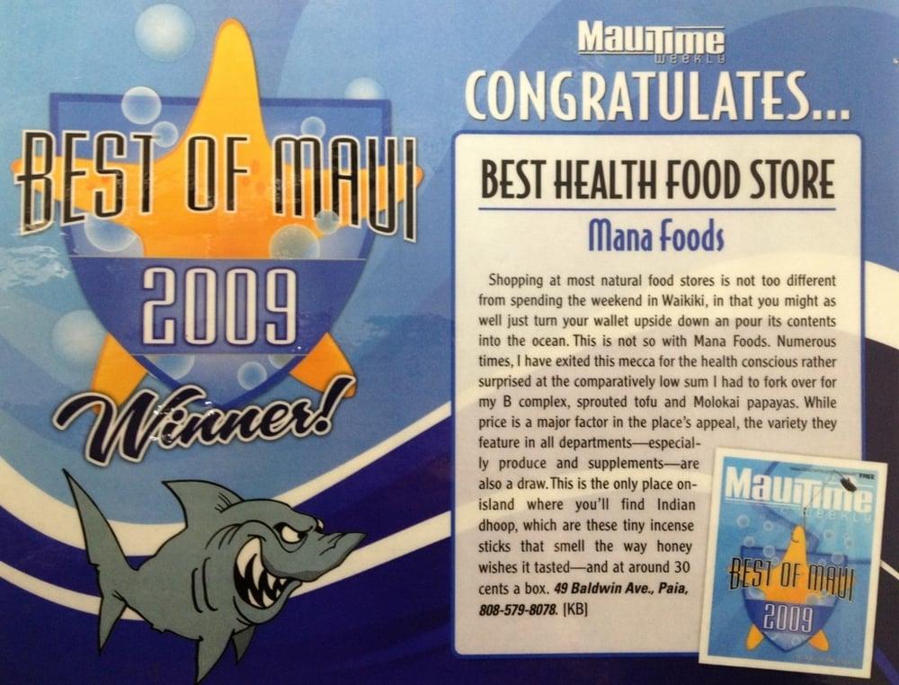 Maui-Times-Best-of-Maui-2009.jpg