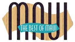 best-maui-health-food-2011.jpg