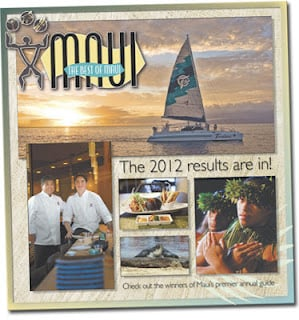 best-of-maui-news-2012.jpg