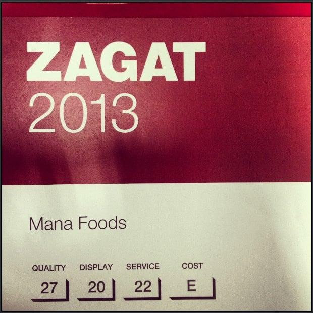 zagat-award-2013.jpg