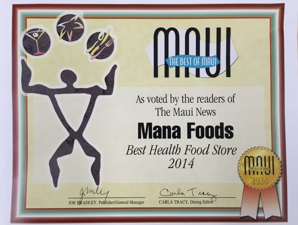 Best-health-food-store-maui-news-2014.jpg