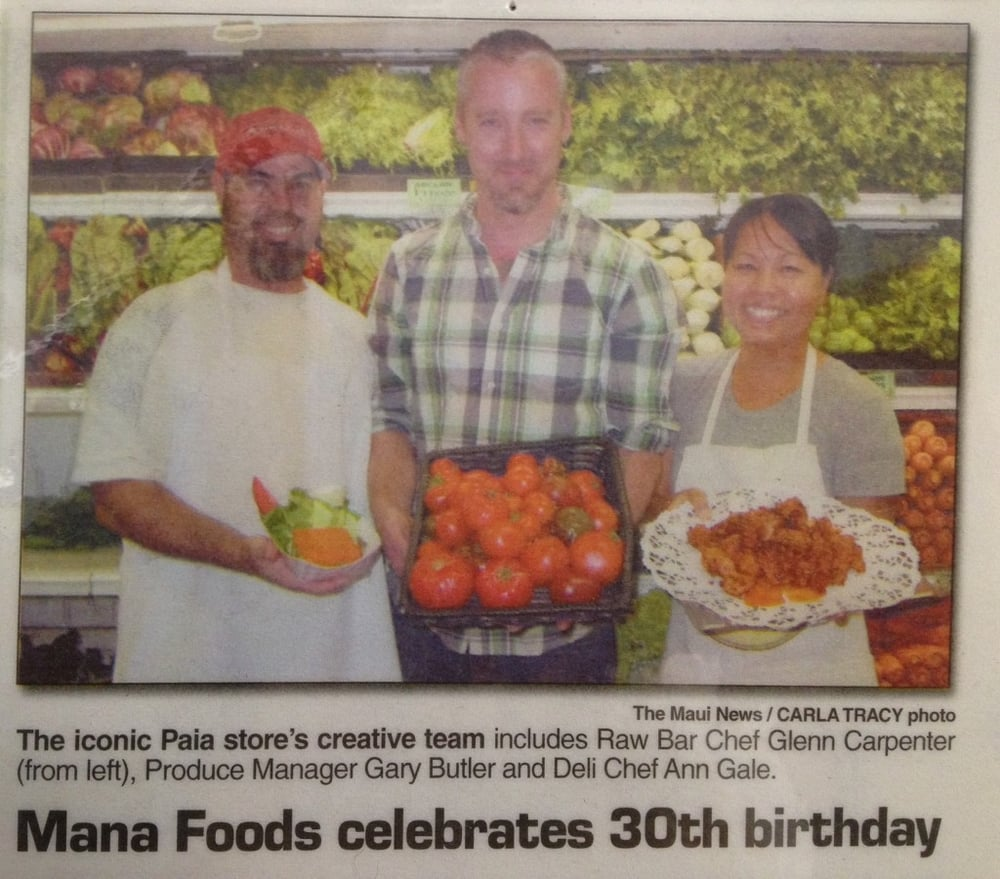 Mana-Foods-Celebrates-30-years-business.jpg