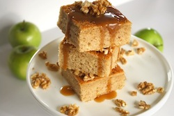Apple-Spice-Cake-Recipe-Image.jpg